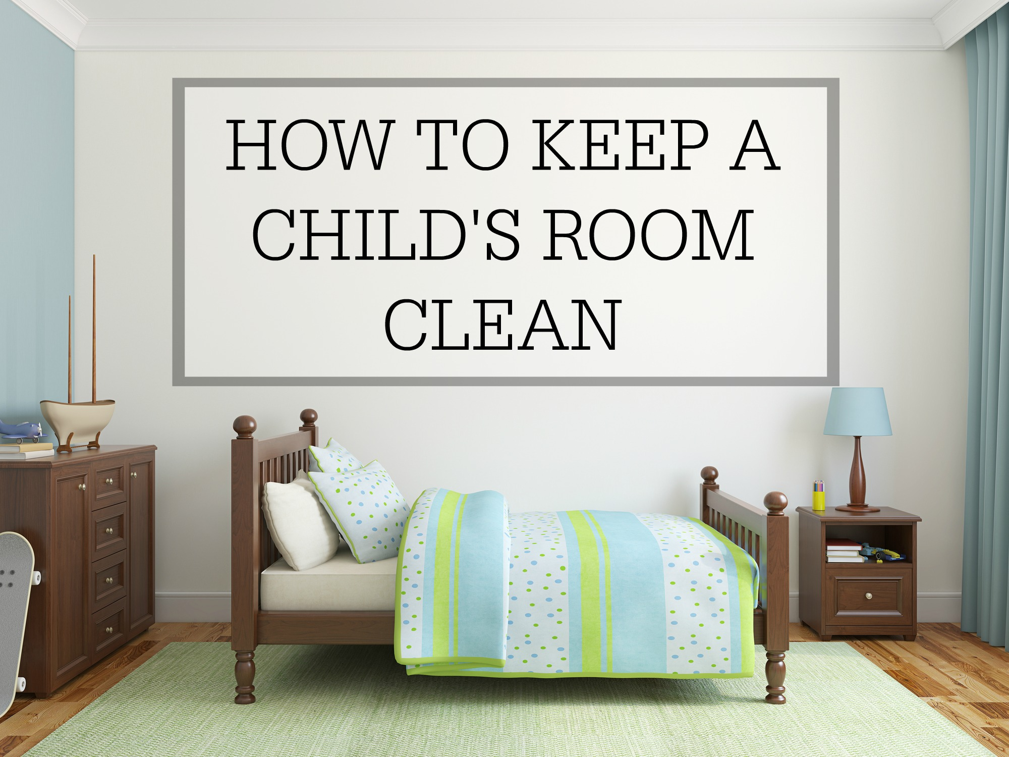 how to clean our room How to quickly clean your living room before you go to bed we know you don't want to do it, so here's 12 quick ways to make sure you wake up to a clean living room.