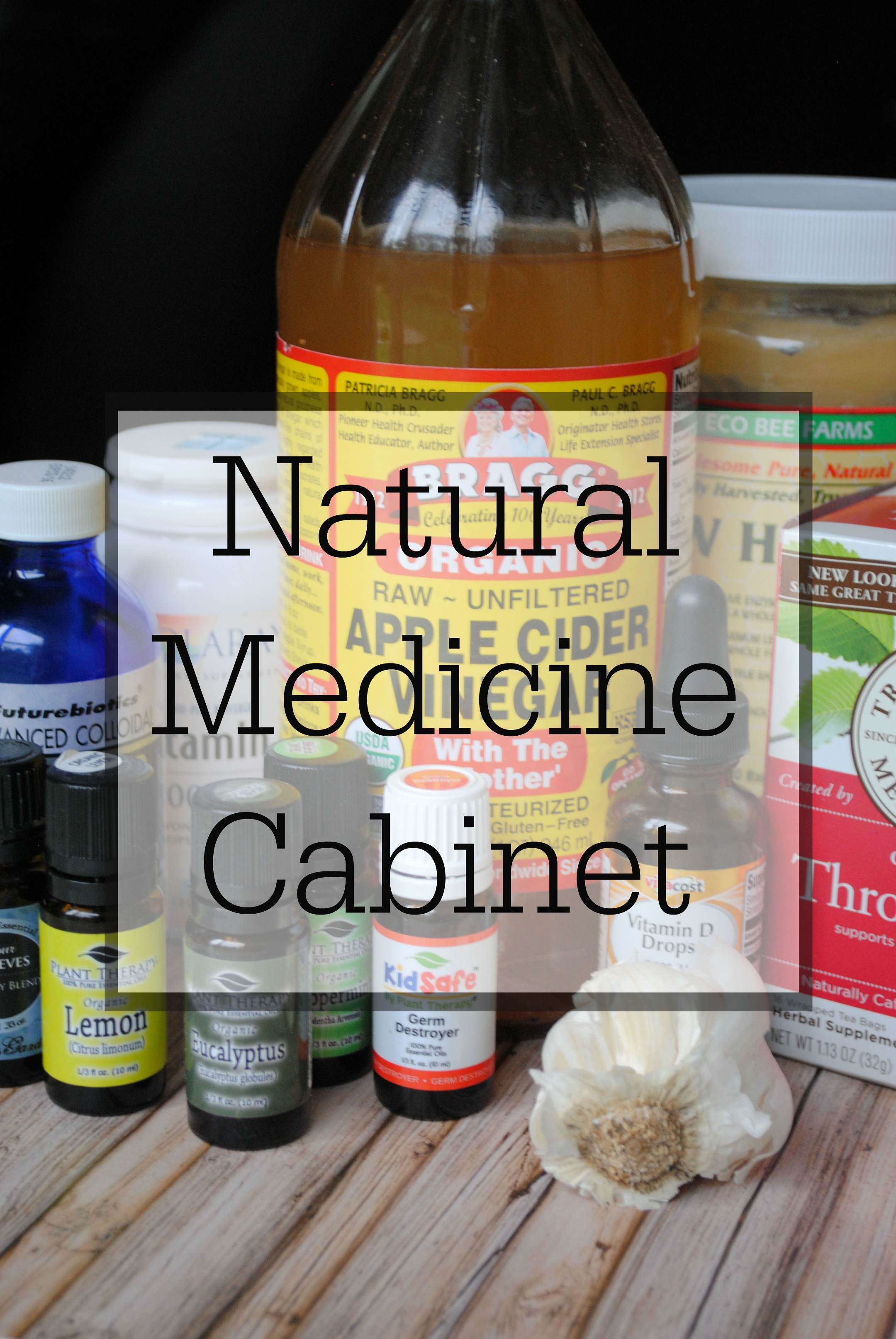 essay on natures medicine chest The hardcover of the nature's medicine chest by reader's digest editors at barnes & noble free shipping on $250 or more.