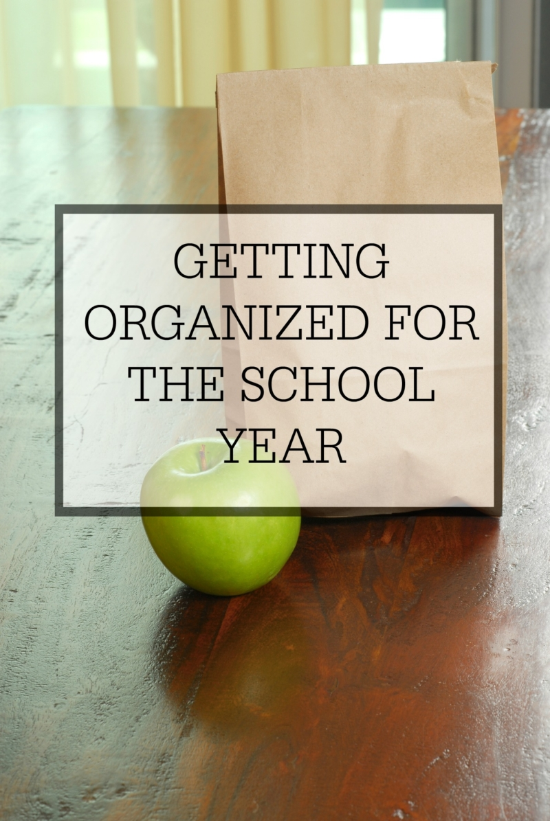 getting organized Get organized (go) month promotes the benefits of working with an organizing  or productivity professional and highlights educational opportunities for those.